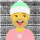 We believe that OmarAlshmry looks like this :)